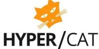 HyperCat - Logo