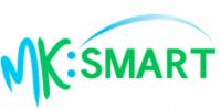 MK-Smart-e1382431312251