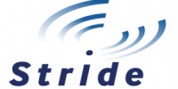 logo_01885-300x182